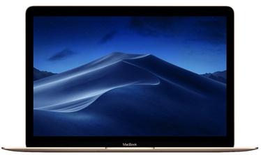 Apple MacBook / MRQN2ZE/A / 12 Retina / m3 DC 1.2 GHz  / 8GB RAM / 256GB SSD