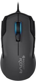 Roccat Kova Optical Gaming Mouse Black