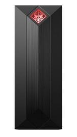 HP OMEN Obelisk Desktop PC 875-0501ng