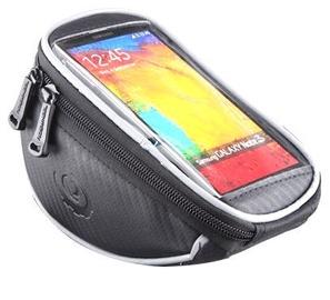 Roswheel Handlebar Stem Phone Bag