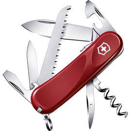 Victorinox Evolution S13 Red