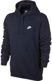 Nike Sweatshirt Hoodie NSW 804346 451 Black S