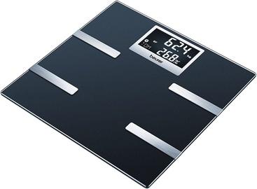 Ķermeņa svari Beurer BF 700 (bojāts iepakojums)
