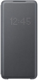 Samsung LED View Cover For Samsung Galaxy S20 Ultra Grey