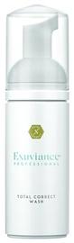 Kosmētikas noņemšanas līdzeklis Exuviance Total Correct Wash, 125 ml