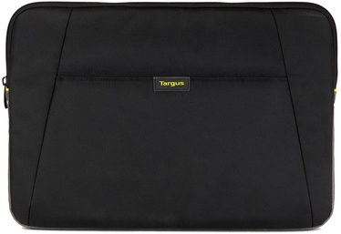 Targus CityGear Laptop Sleeve 14'' Black