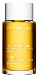 Kūno aliejus Clarins Contour Body Treatment, 100 ml