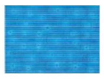 Guminė grindų danga Okko Thema Lux M11101, 130 cm