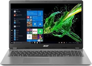 Ноутбук Acer Aspire 3 A315-56-594WDX PL Intel® Core™ i5, 8GB, 15.6″
