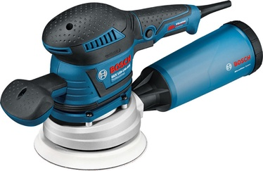 Bosch GEX125-150 AVE Orbit Sander