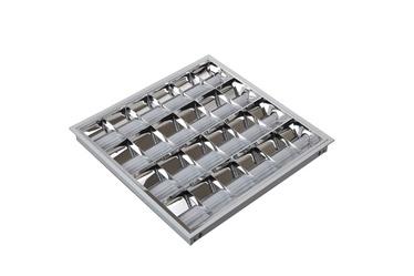 Gaismeklis Vagner SDH LED-D4 LED 4X10W 3400LM IP20