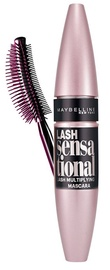 Maybelline Lash Sensational Mascara 9.5ml Intense