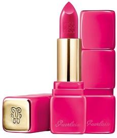 Guerlain Kisskiss Creamy Shaping Lip Colour 3.5g 361