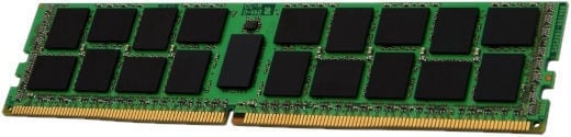 Kingston 8GB 2666MHz CL19 DDR4 KSM26RS8/8MEI
