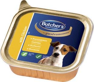 Butchers Chicken Pate 150g