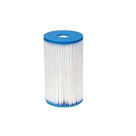 Veepumba filter