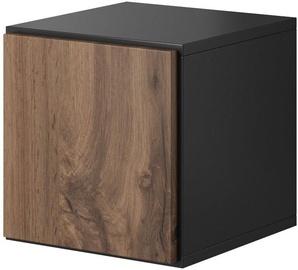 Cama Meble Roco RO5 37cm Storage Cabinet Anthracite/Wontane