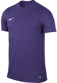 Nike Park VI 725891 547 Purple S