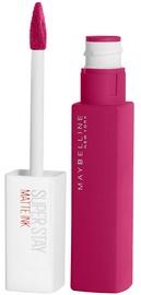 Maybelline Super Stay Matte Ink Liquid Lipstick 5ml 130