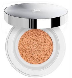 Lancome Miracle Cushion Liquid Compact Foundation SPF23 14g 035