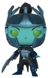 Funko Pop! Games DOTA 2 Phantom Assassin 356