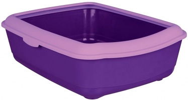 Trixie 40314 Classic Litter Tray