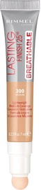 Rimmel London Lasting Finish Breathable Concealer 7ml 300