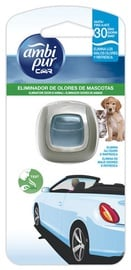 Ambi Pur Car Mini Pet Care