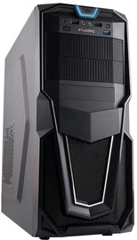 Logic Concept Mid Tower ATX AT-B026-10-0000000-0002