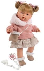 Llorens Doll Weeping Joelle 38cm 38326