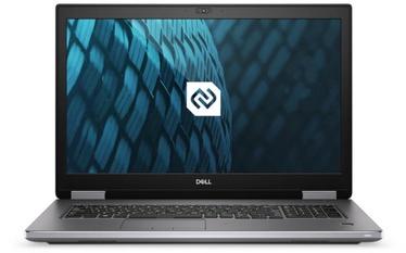 Dell Precision 7740 N007PN774035Q3CEE