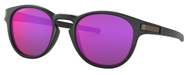 Oakley Latch Urban Collection OO9265 926549 53mm Prizm Road
