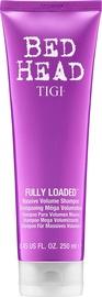 Šampūns Tigi Bed Head Fully Loaded, 250 ml