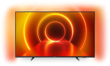 Телевизор Philips 65PUS7805/12 UHD