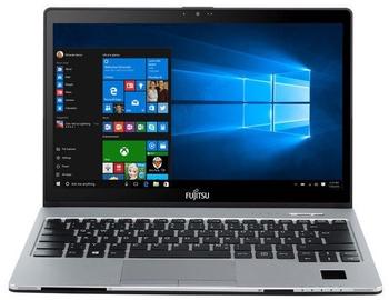 Fujitsu LifeBook S938 VFY:S9380M151FPL