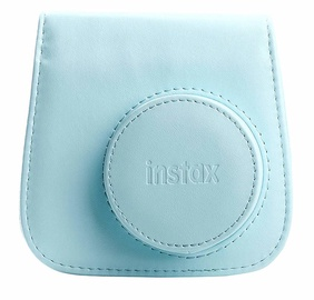 Fuji Instax Mini 9 Camera Bag Light Blue
