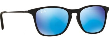 Ray-Ban Chris Junior RJ9061S 700555 49 mm