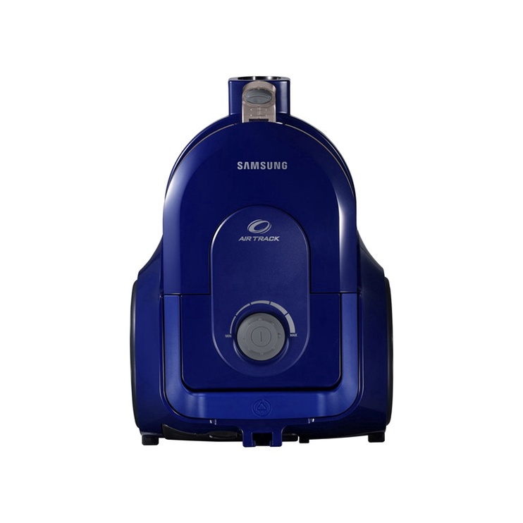 Dulkių siurblys Samsung VCC43U0V3D/XSB