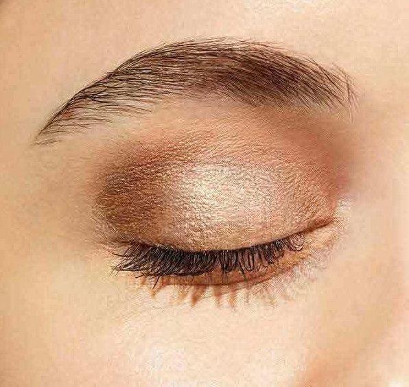 BOURJOIS Paris Satin Edition 24h Eyeshadow 8g 04