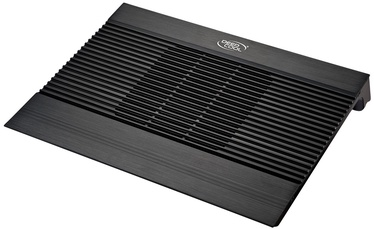 Deepcool Notebook Cooler N8 Black