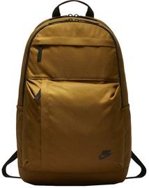 Nike Backpack LBR BA5768 399