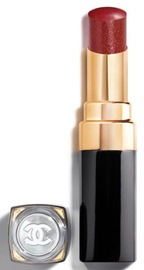 Chanel Rouge Coco Flash Lipstick 3g 70