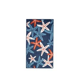 Carpet Jaya 6909-O 0.8x1.4m