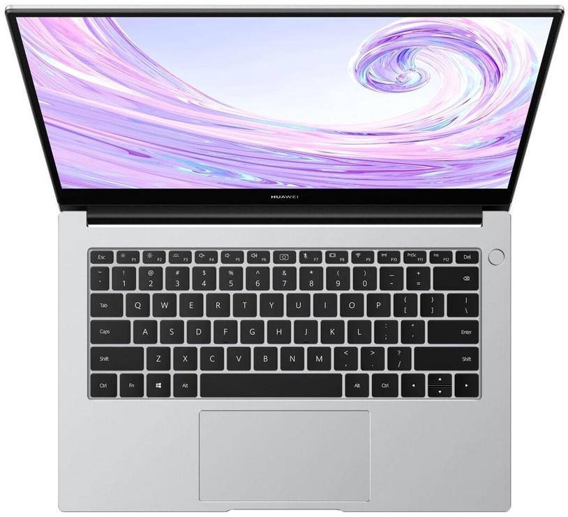 Huawei MateBook D14 R5/8GB/512GB/W10