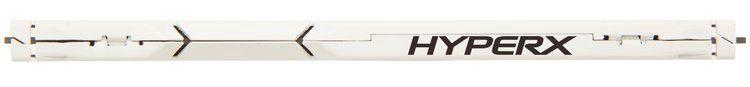 Kingston HyperX Fury White 32GB 2666MHz CL16 DDR4 KIT OF 2 HX426C16FWK2/32