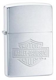 Zippo Lighter 200HD H199