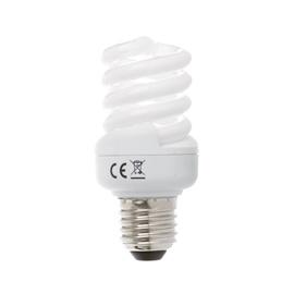 Kompaktinė liuminescencinė lempa Vagner SDH T2, 15W, E27, 2700K, 800lm