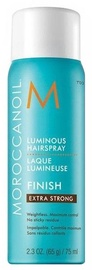 Moroccanoil Finish Luminous Hairspray Extra Strong 75ml