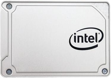 """Intel DC S3110 512GB 2.5"""" SATAIII SSDSC2KI512G801"""