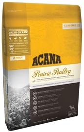 Acana Prairie Poultry 17kg
